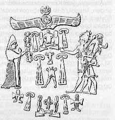 IV. Tuthaliya height=241