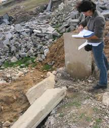 nikomedia arkeolog